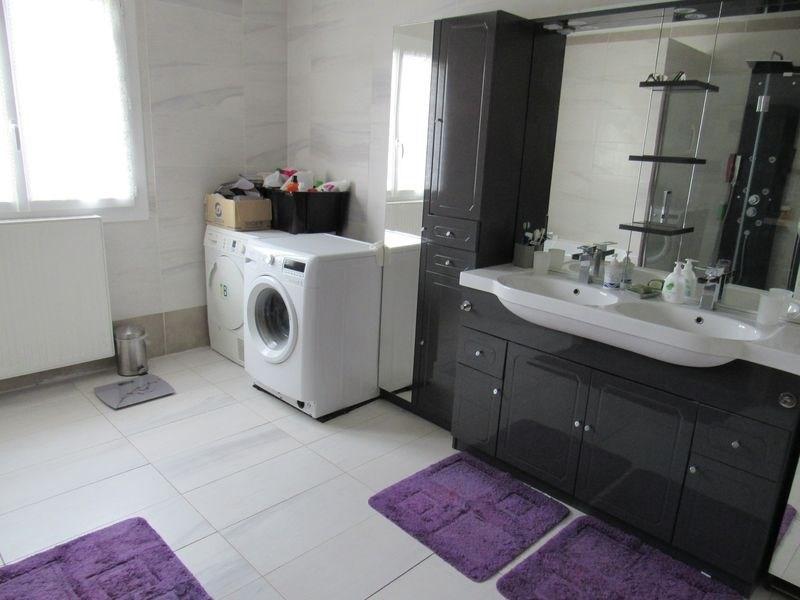Vente de prestige maison / villa Balma 670000€ - Photo 3