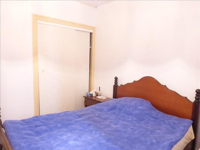Sale apartment Rochefort 92000€ - Picture 5