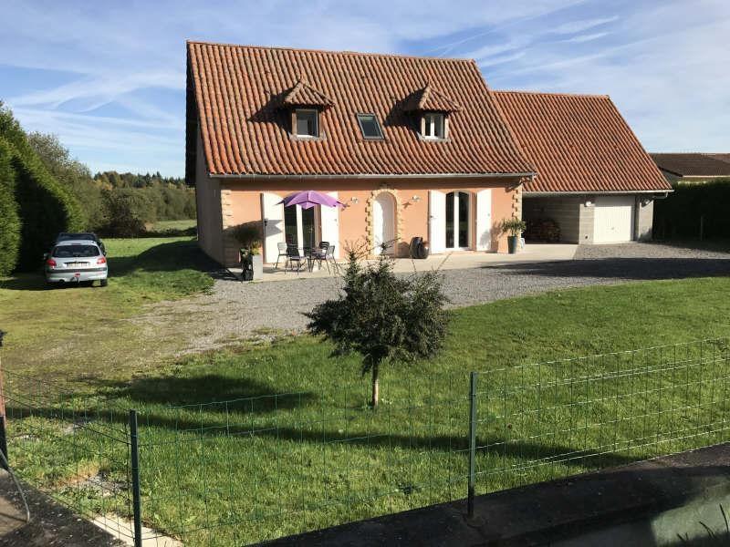 Location maison / villa Couzeix 950€ CC - Photo 2