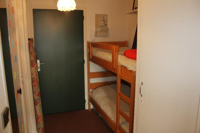 Revenda apartamento Le touquet paris plage 175000€ - Fotografia 3