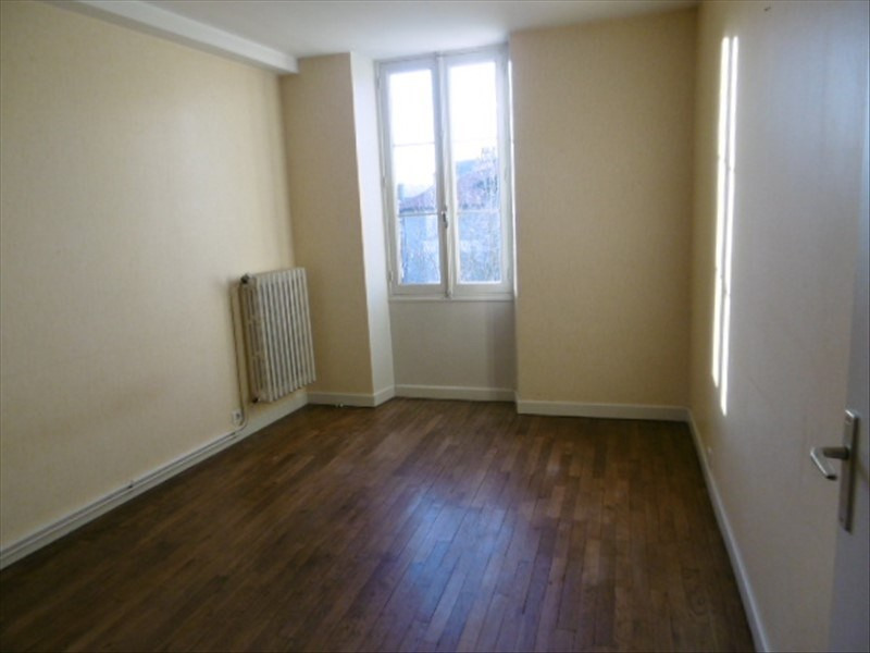 Rental apartment Figeac 432€ CC - Picture 3