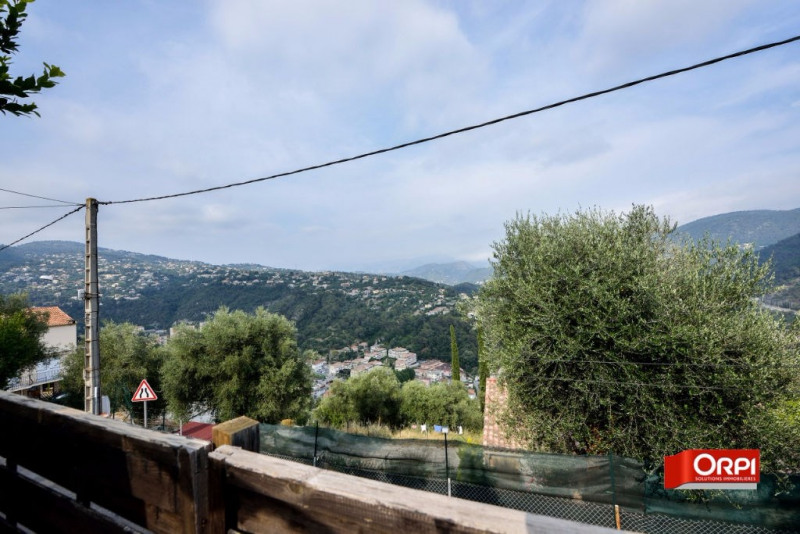 Vente maison / villa Nice 460000€ - Photo 12