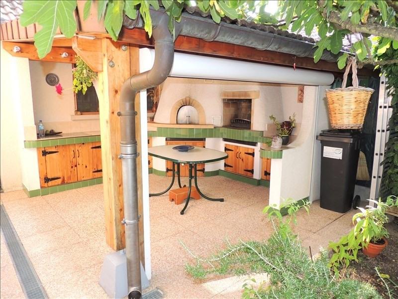 Vente maison / villa St jean de gonville 845000€ - Photo 9
