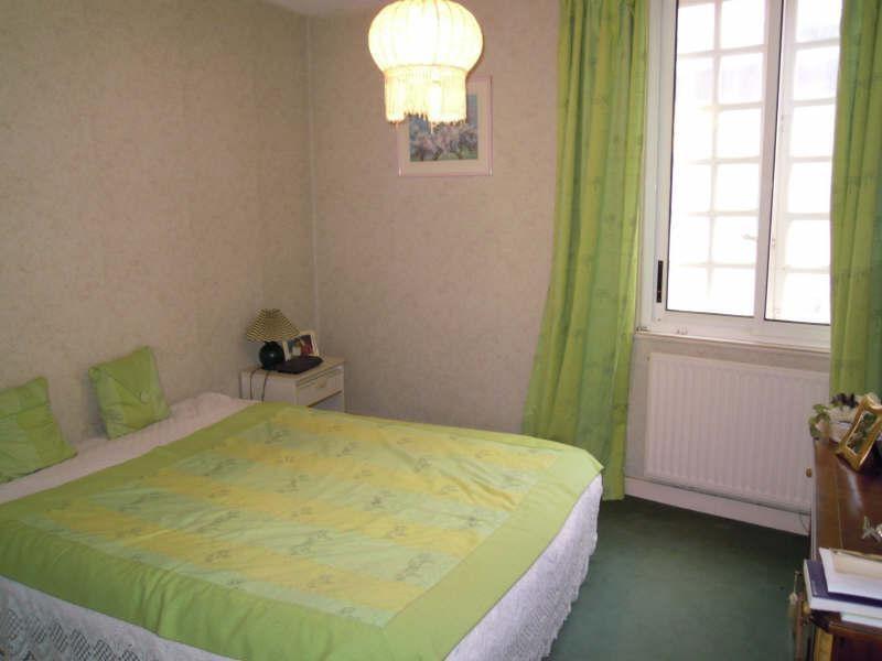 Sale apartment Vannes 209500€ - Picture 3