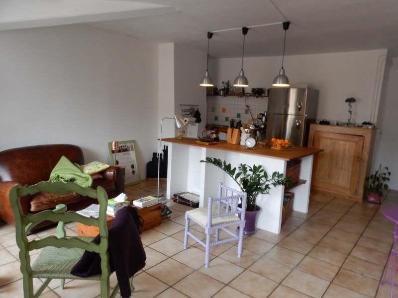 Venta  apartamento Vienne 148000€ - Fotografía 5