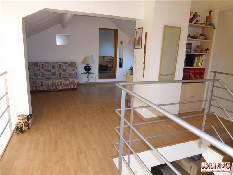 Sale house / villa Milly la foret 479000€ - Picture 9