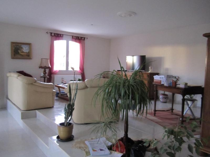Vente maison / villa Barbezieux saint hilaire 165000€ - Photo 6