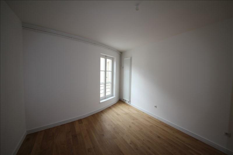Deluxe sale apartment Nancy 425000€ - Picture 5