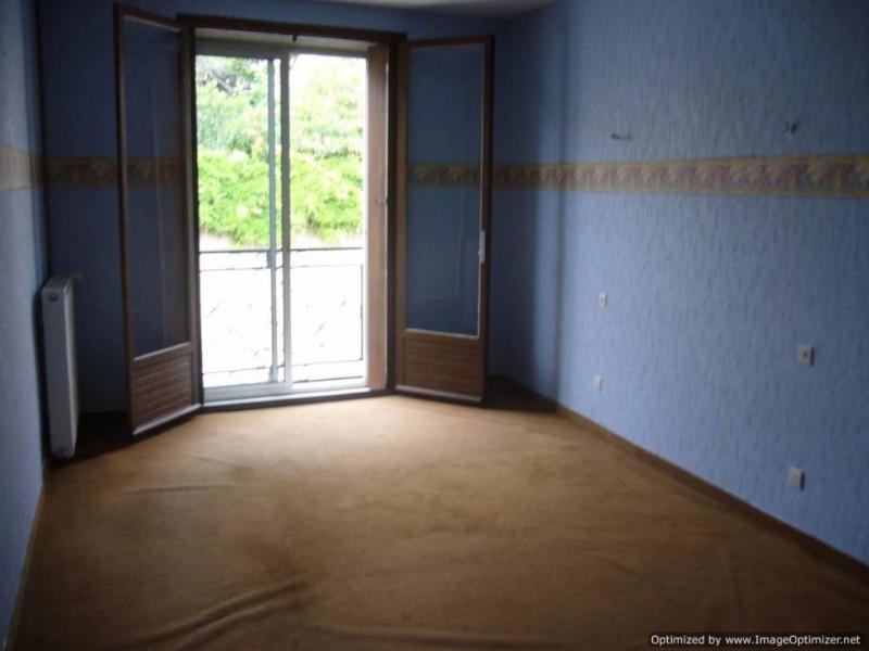 Venta  casa Alzonne 70000€ - Fotografía 9