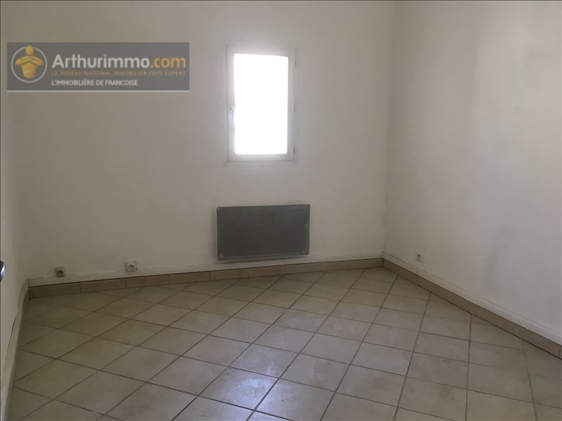 Sale apartment Tourves 128 000€ - Picture 5