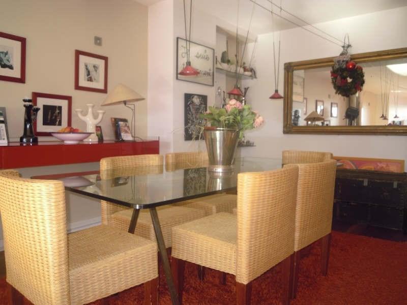Sale apartment Quimper 477000€ - Picture 6
