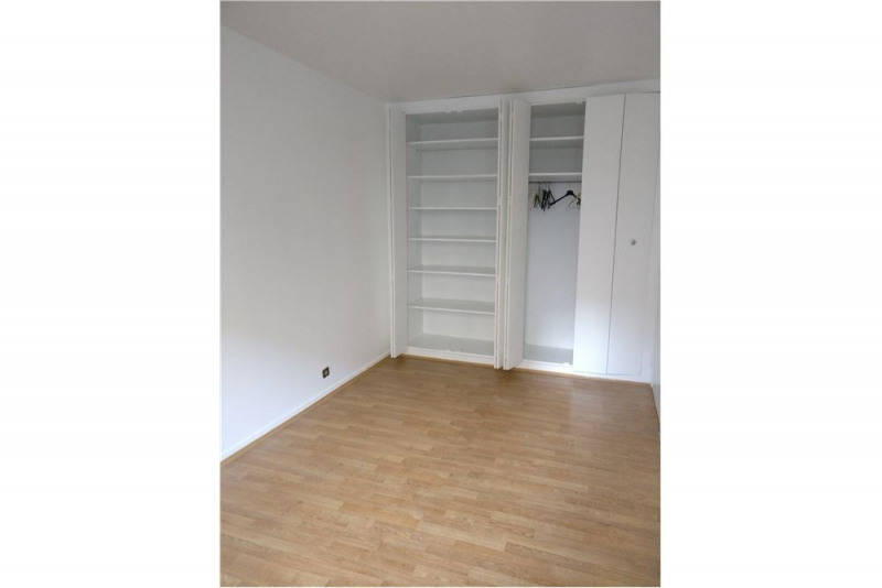 Sale apartment Paris 13ème 645 000€ - Picture 16