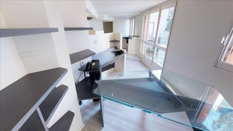 Sale loft/workshop/open plan Vanves 300000€ - Picture 7