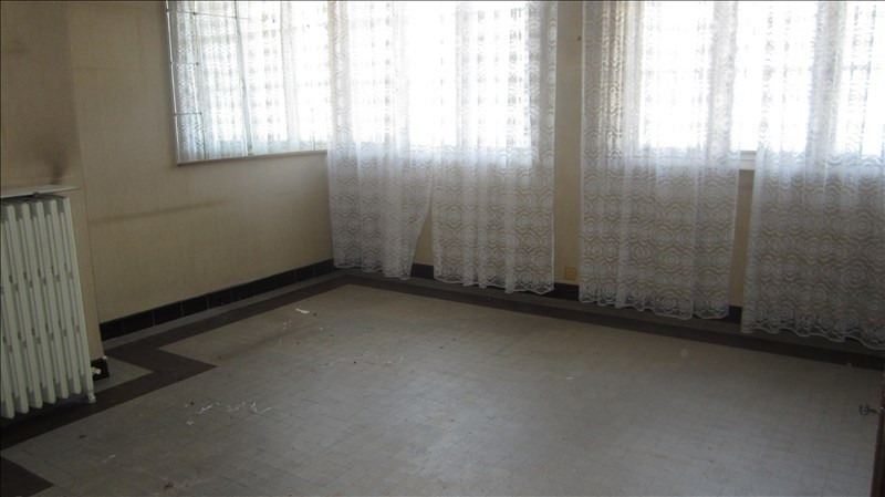 Vente appartement Toulon 94000€ - Photo 1
