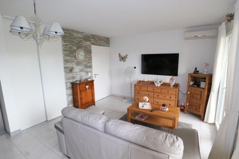 Продажa квартирa Roquebrune sur argens 225000€ - Фото 2