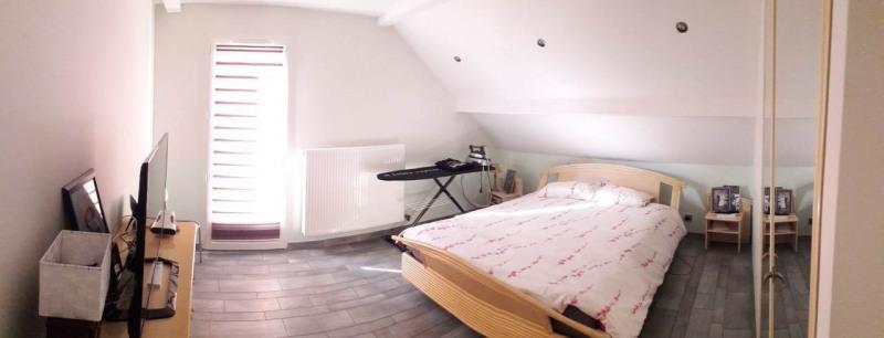 Sale house / villa Fillinges 499000€ - Picture 8