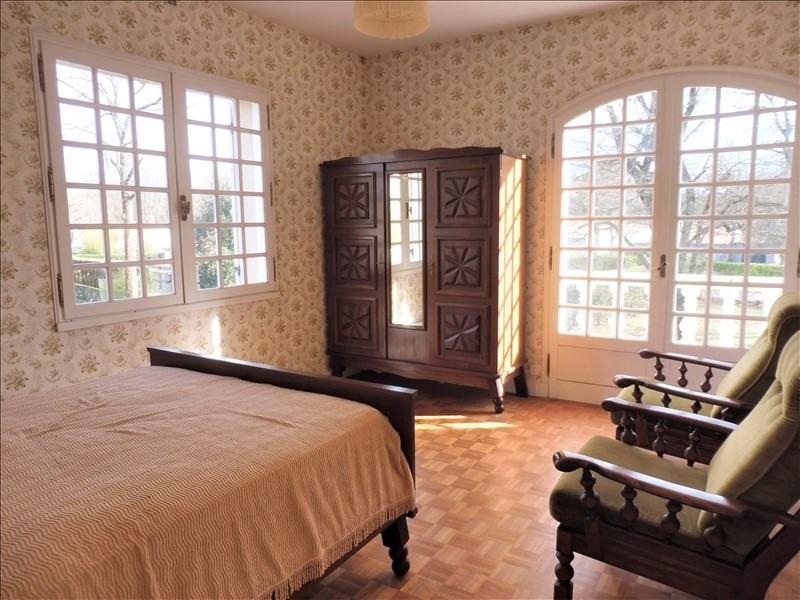 Deluxe sale house / villa Saint sulpice de royan 995000€ - Picture 6