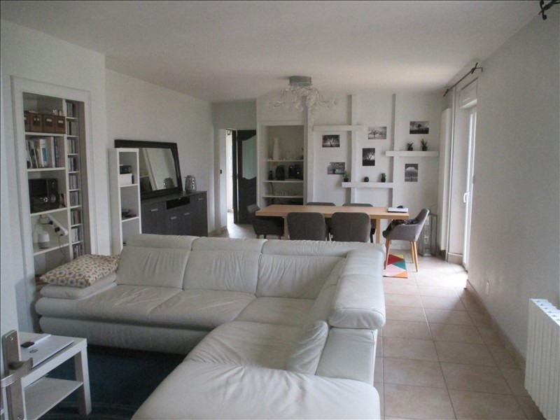 Sale house / villa Troyes 227500€ - Picture 3