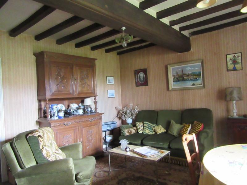 Vente maison / villa Louhans 120000€ - Photo 6