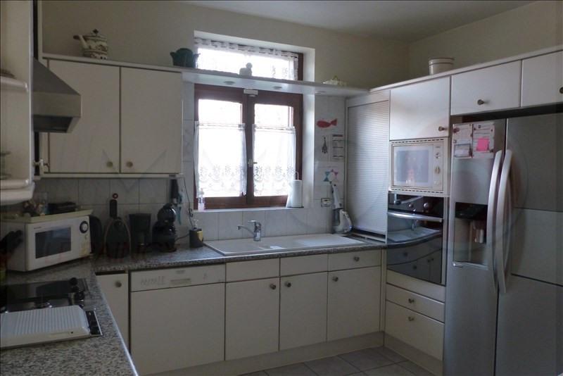 Vente maison / villa Villemomble 677000€ - Photo 6