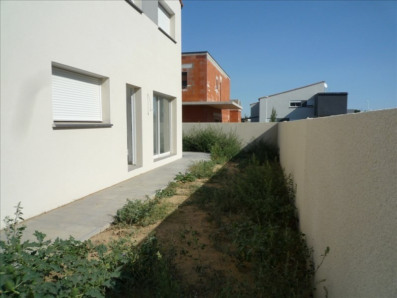 Sale apartment Perpignan 169 000€ - Picture 5