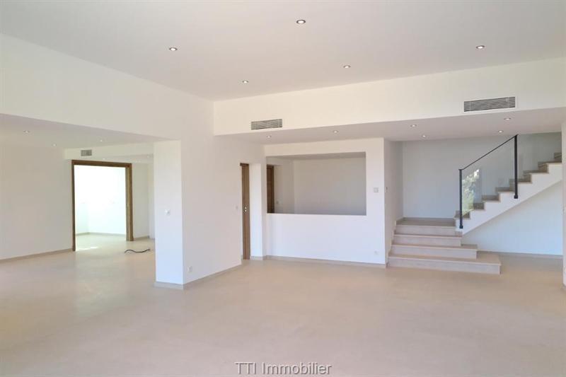 Vente de prestige maison / villa Grimaud 4980000€ - Photo 19