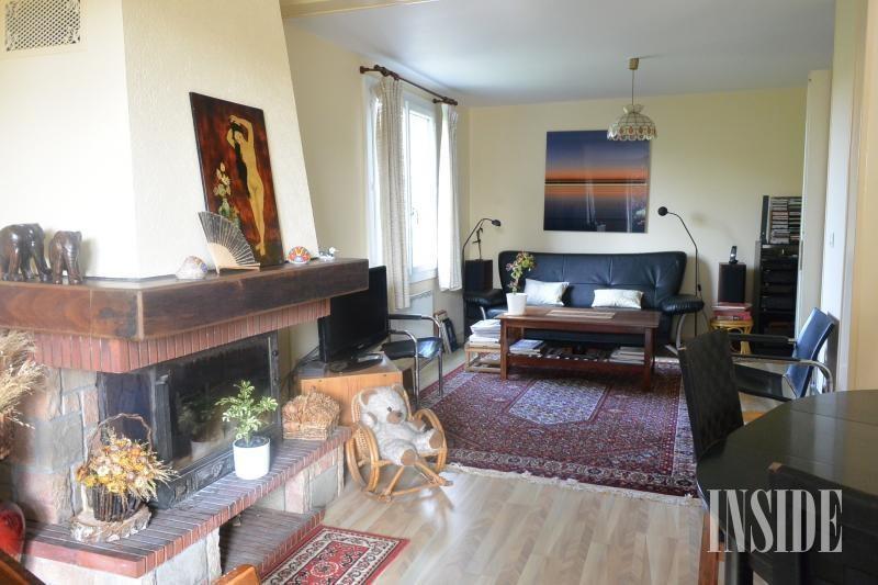 Verkoop  huis Ornex 526000€ - Foto 1