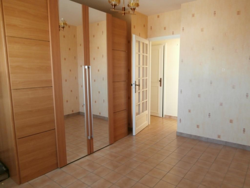 Vente appartement Bergerac 120 100€ - Photo 4