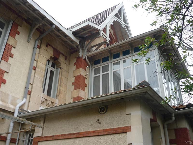 Vente de prestige maison / villa Arcachon 1387000€ - Photo 1