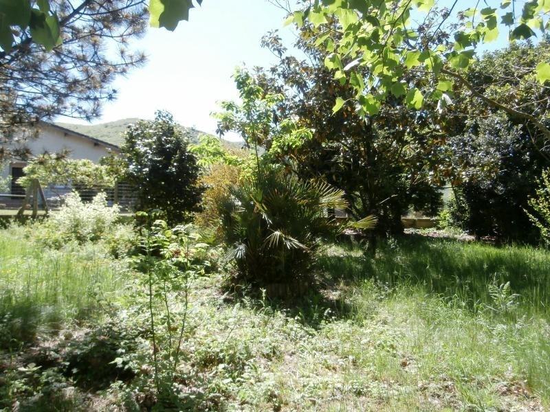 Vente terrain St amans soult 65000€ - Photo 6