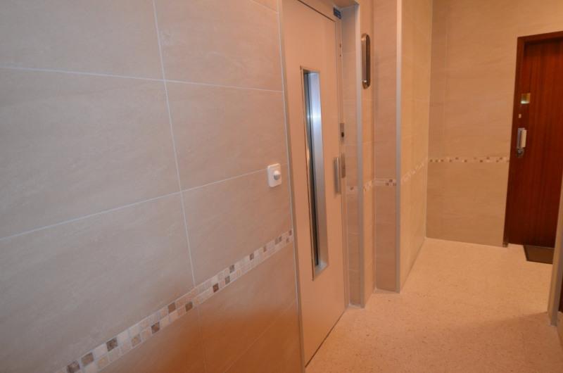 Vente appartement Croissy-sur-seine 314000€ - Photo 2