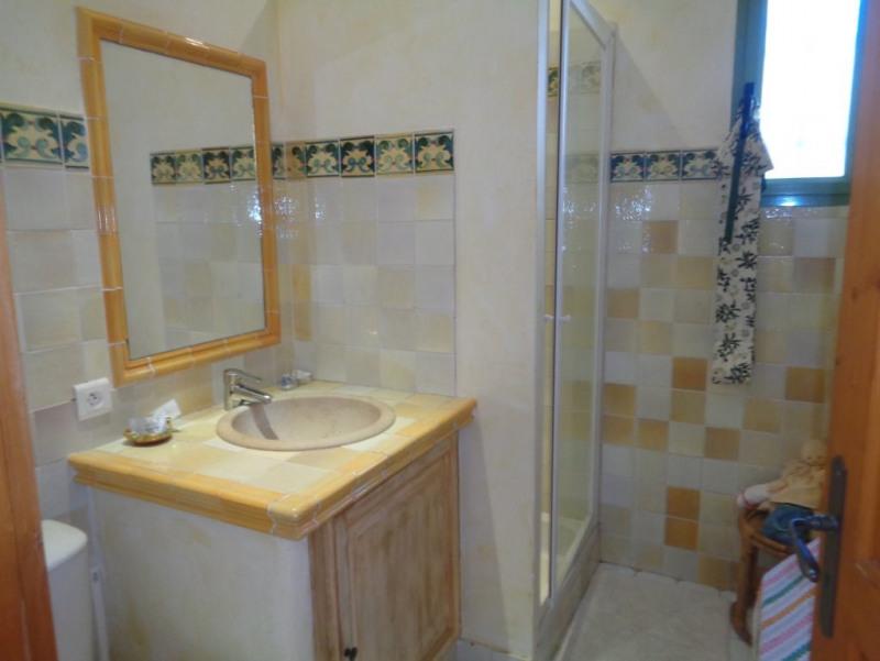 Sale house / villa Salernes 546000€ - Picture 9