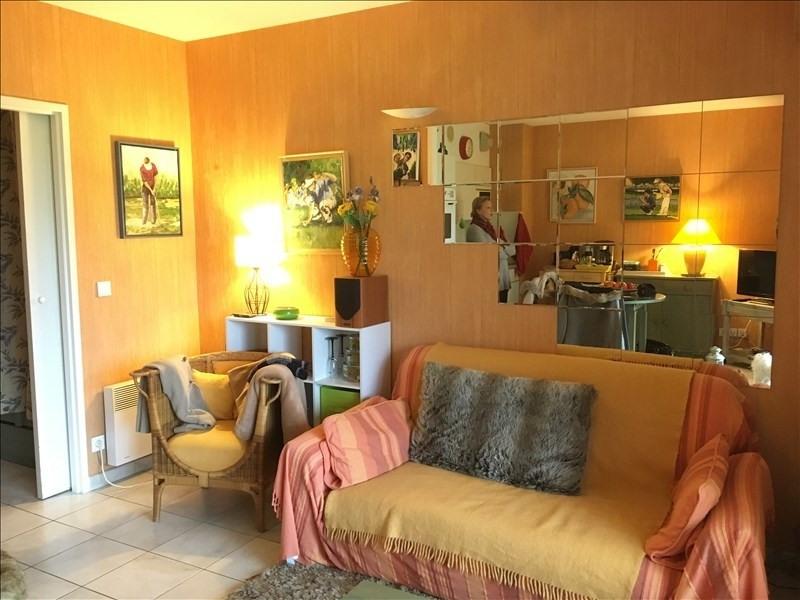 Venta  apartamento Moliets et maa 149800€ - Fotografía 3