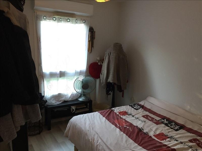 Vente appartement Merignac 246900€ - Photo 6