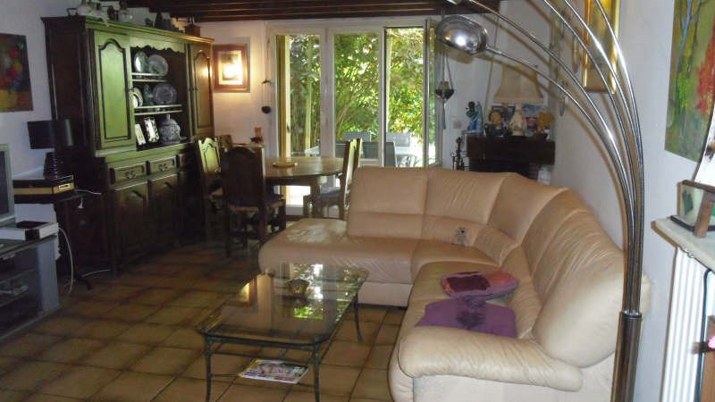 Vente maison / villa Lesigny 260 000€ - Photo 3