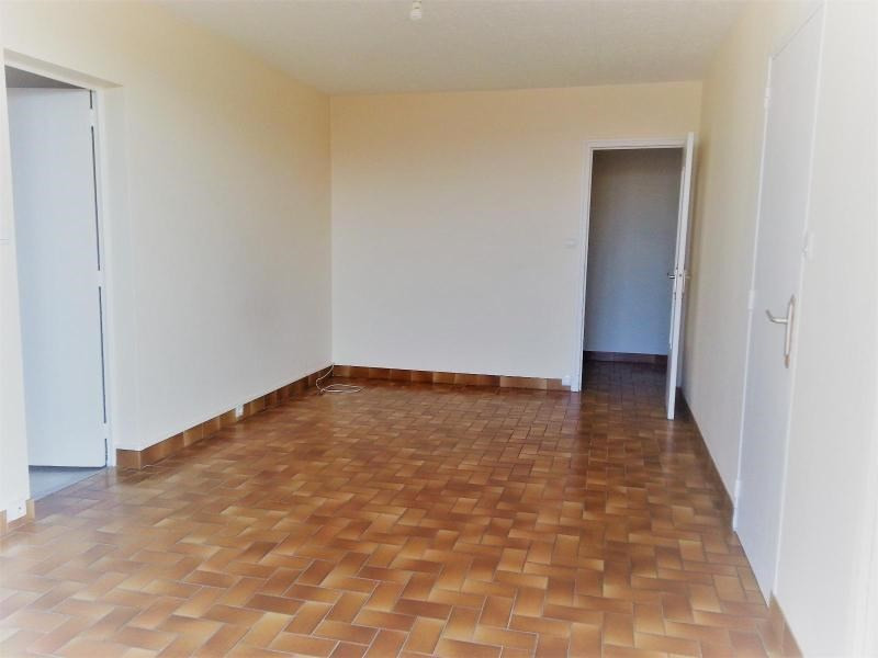 Location appartement Grenoble 610€ CC - Photo 5