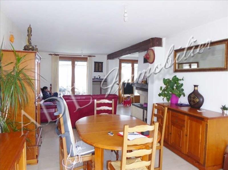 Vente maison / villa Gouvieux 359000€ - Photo 3