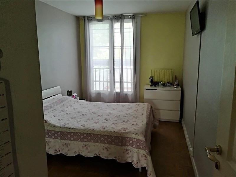 Sale apartment Chatou 267000€ - Picture 5