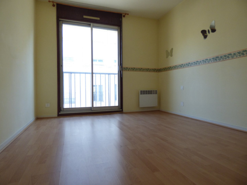Sale apartment Agen 90 000€ - Picture 3