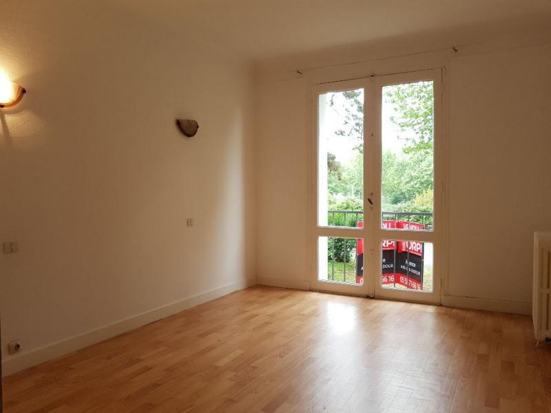 Sale apartment Aire sur l adour 93000€ - Picture 10