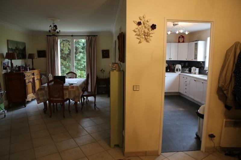 Rental house / villa Villennes sur seine 2800€ CC - Picture 3