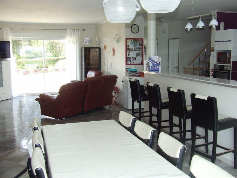 Produit d'investissement maison / villa Avesnes sur helpe 362000€ - Photo 4