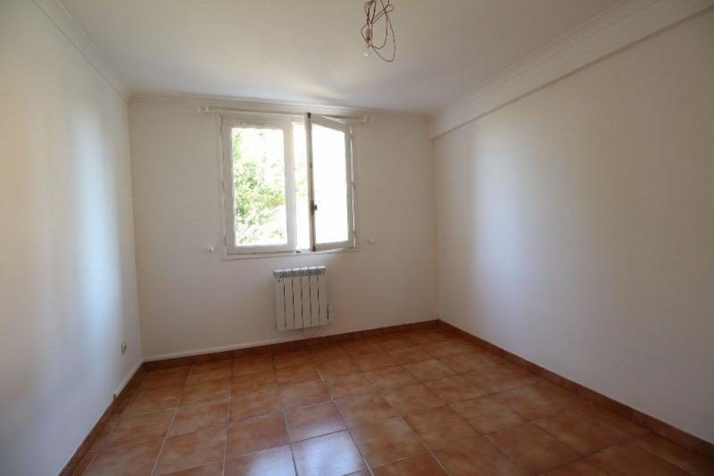 Location appartement Bouillargues 725€ CC - Photo 8