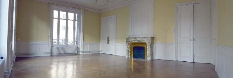 Location appartement Lyon 3ème 2474€cc - Photo 3