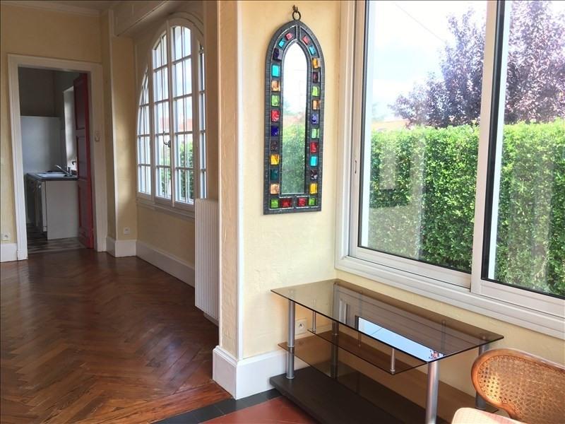 Sale house / villa Dax 246750€ - Picture 4