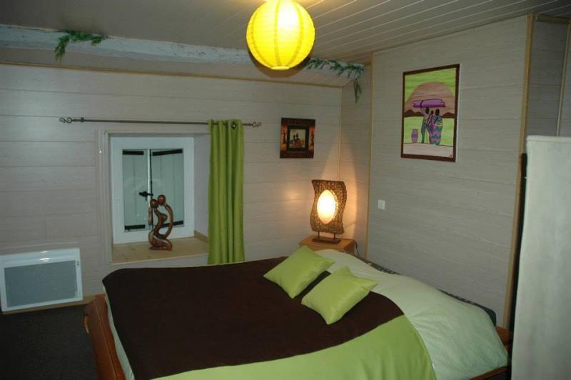 Vente maison / villa Secteur de albine 132000€ - Photo 5