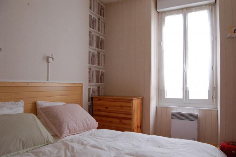 Vente appartement La rochelle 229000€ - Photo 11
