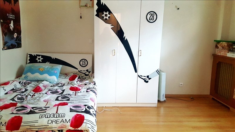 Sale apartment Lagny sur marne 179500€ - Picture 5