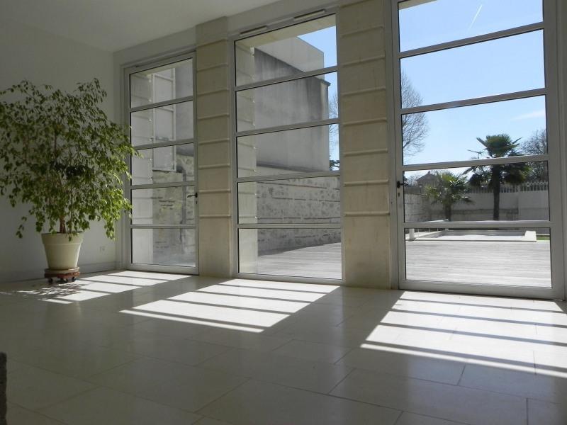 Venta de prestigio  casa Agen 699000€ - Fotografía 15
