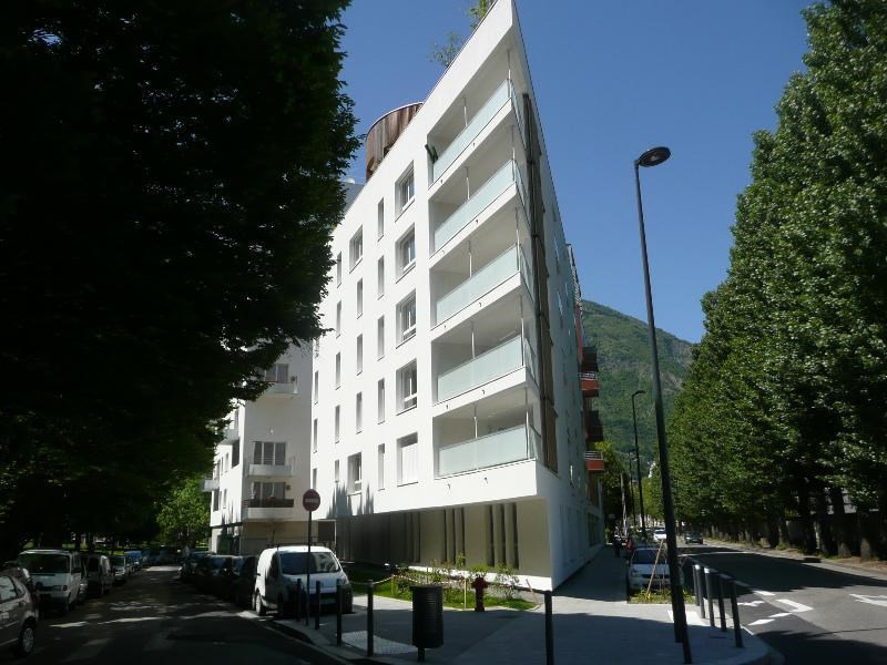 Vente bureau grenoble is re 38 92 m r f rence n 38 4842 for Bureau grenoble